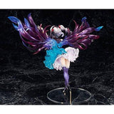 Alter The Idol Master Cinderella Girls Ranko Kanzaki Dark Princess Of Rose Ver. 1/7 Pvc Figure - Scaled