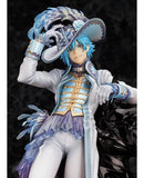 Good Smile ORANGE ROUGE Aoba Gothic Ver. and Ren 1/8 PVC figure - DREAM Playhouse