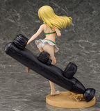 Good Smile Phat Girls und Panzer Carpaccio bikini ver. 1/7 PVC figure (Pre-order)-DREAM Playhouse