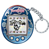 Bandai Tamagotchi Connection Ver. 6 Music Star Interactive Lcd Game Idol Dream - Misc