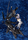 Good Smile BEATLESS Lacia 2011 Ver. 1/8 PVC figure