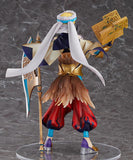 Max Factory Orange Rouge Fate Grand Order FGO Caster Gilgamesh 1/8 PVC figure (Pre-order)-DREAM Playhouse