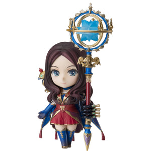 Hobbymax Chara-Forme Beyond Fate Grand Order FGO Leonardo da Vinci (Pre-order)-DREAM Playhouse