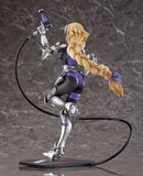 Good Smile Type-Moon Fate Saber Jeanne d'Arc Racing Ver 1/7 PVC figure - DREAM Playhouse