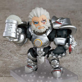 Good Smile Nendoroid 1294 Overwatch Reinhardt Classic Skin Edition - DREAM Playhouse