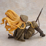 Native Creators Collection Original Illustration By Hiroe Elfriede 1/7 Sexy Girl Pvc Figure - Scaled