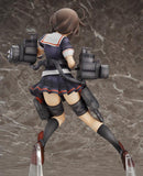 Good Smile Kantai Collection Kancolle Shigure Kai-II 1/8 PVC figure