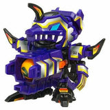 Takara 2004 Battle Bomberman B-Daman Zero 61 Drago Gale Dragogale Bzx-565Bt - Misc