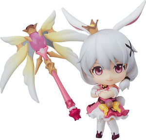 Good Smile Nendoroid 1057 Honkai Impact 3rd Theresa Magical Girl TeRiRi Ver. - DREAM Playhouse