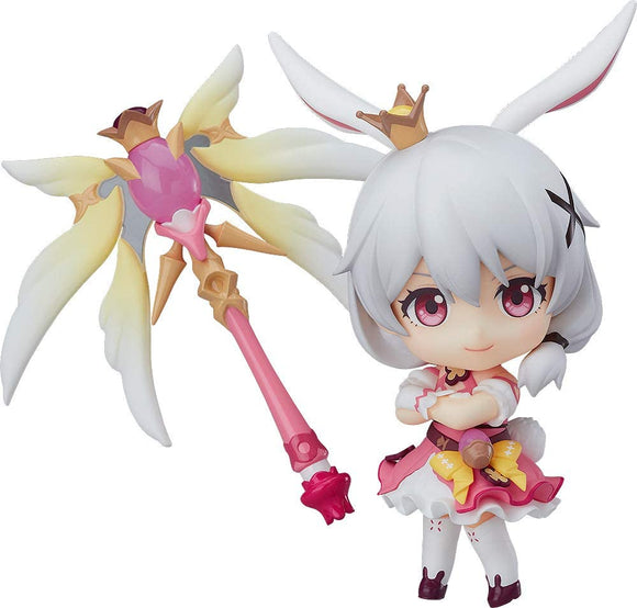Good Smile Nendoroid 1057 Honkai Impact 3rd Theresa Magical Girl TeRiRi Ver.
