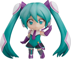 Good Smile Nendoroid 1083 Shinkansen Henkei Robo Shinkalion Hatsune Miku - DREAM Playhouse
