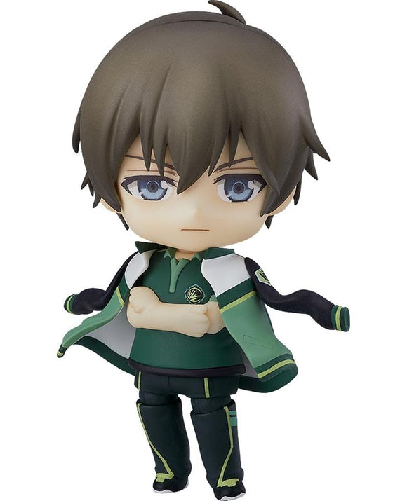 Good Smile Nendoroid 1093 The King's Avatar Wang Jiexi