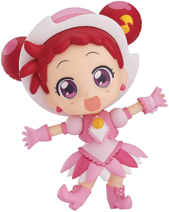 Good Smile Nendoroid 1098 Magical DoReMi 3 Doremi Harukaze