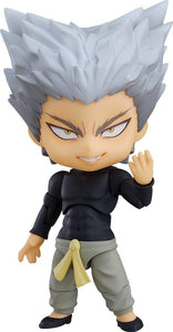 Good Smile Nendoroid 1159 ONE-PUNCH MAN Garou Super Movable Edition