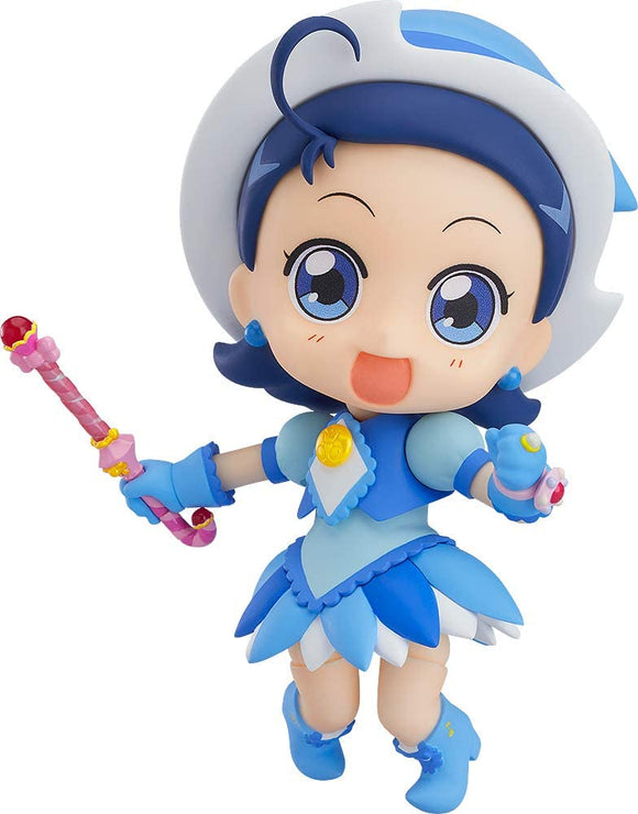 Good Smile Nendoroid 1168 Magical DoReMi 3 Aiko Seno