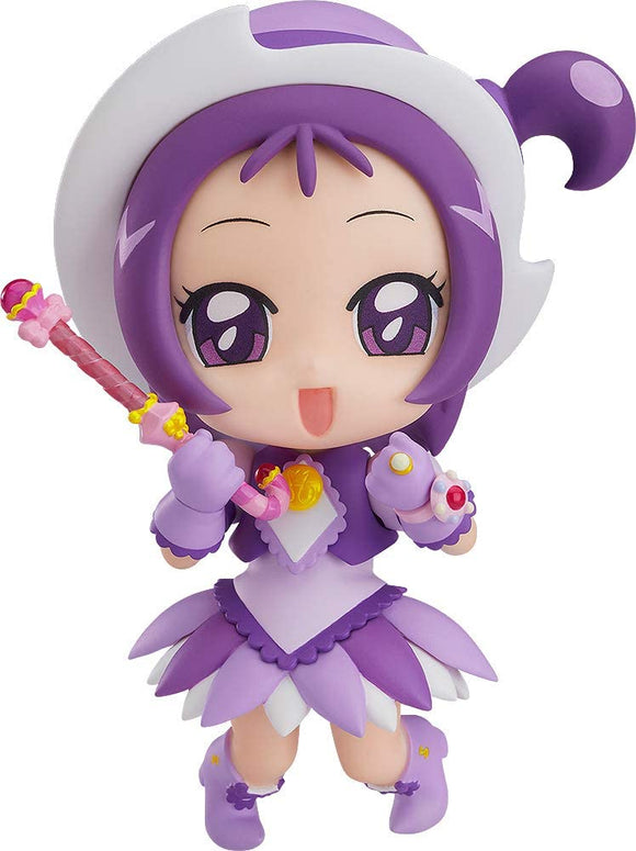 Good Smile Nendoroid 1226 Magical DoReMi 3 Onpu Segawa