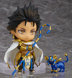Good Smile Nendoroid 1296-DX Fate/Grand Order Rider/Ozymandias Ascension Ver. - DREAM Playhouse