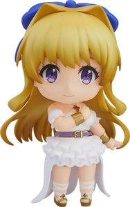 Good Smile Nendoroid 1353 Cautious Hero Ristarte - DREAM Playhouse
