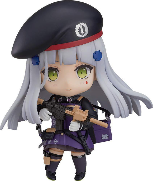 Good Smile Nendoroid 1146 Girls' Frontline 416