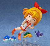 Good Smile Nendoroid 441 Sea Story Marine-chan - DREAM Playhouse