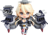 Good Smile Nendoroid 688 Kantai Collection Kancolle Iowa