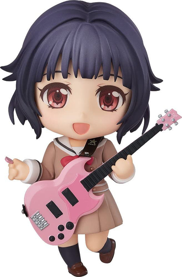 Good Smile Nendoroid 761 BanG Dream! Rimi Ushigome