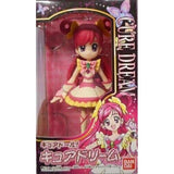 Bandai Yes! Pretty Cure 5 Precure Cure Doll - DREAM Playhouse