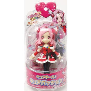 Bandai Fresh Pretty Cure Precure Cure doll - DREAM Playhouse