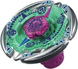 Takara Tomy 2010 Beyblade Metal Fight Fusion Bb-95 Flame Byxis 230Wd Booster Set - Misc