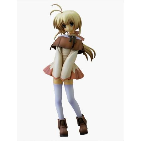 Kotobukiya Majokko a la Mode II Mint Lentil 1/8 PVC figure-DREAM Playhouse