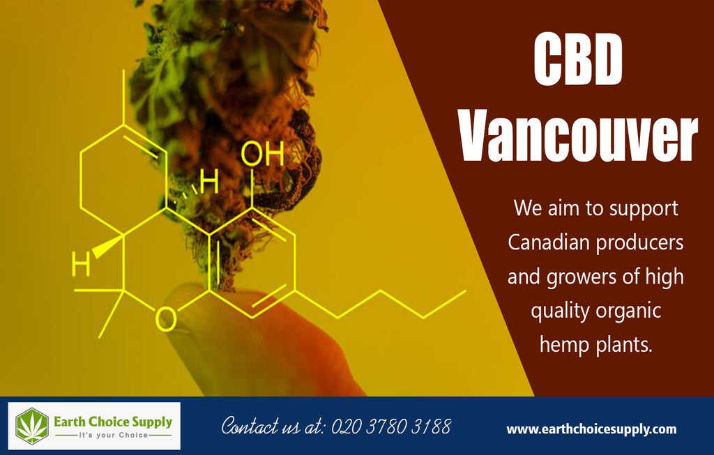 Where To Buy Cbd Hemp Oil In Canada