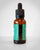 Premium Hemp Tincture Oil
