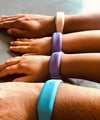Sanitizer Bracelets Youth