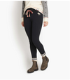 Women's Heritage Slim Fit Joggers