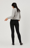 Scarlett Black Supersoft Jeans