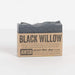 Black Willow Bar Soap - Urban Sprouts