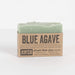 Blue Agave Bar Soap - Urban Sprouts