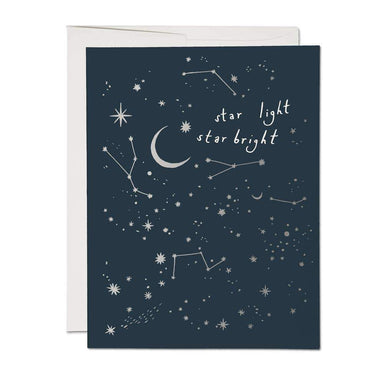 Star Light Star Bright Card Box Set - Urban Sprouts
