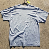 Single Stitch Nike Shirt Size Mens XL
