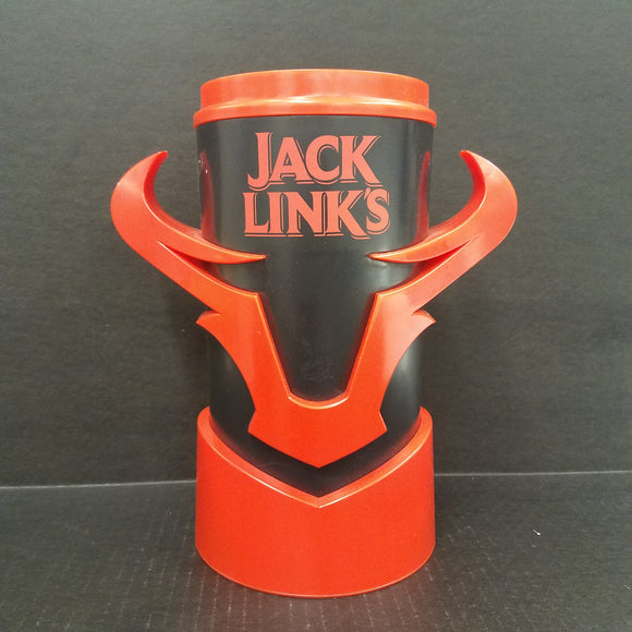 Jack Links Beef Jerkey Display