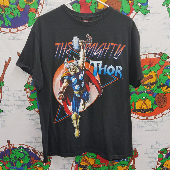 The Mighty Thor Shirt SIZE L