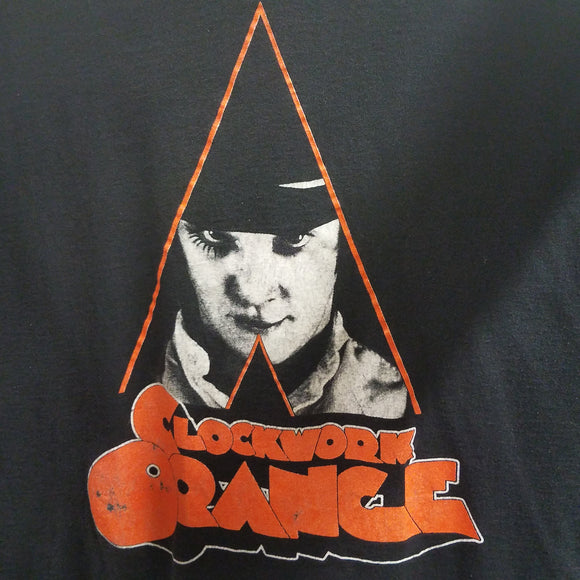 A Clockwork Orange Shirt SIZE XL