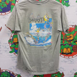 Vintage Harry T's Shirt SIZE M