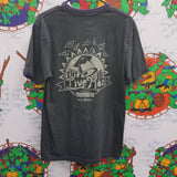 Taco Bell Live Mas Shirt SIZE S