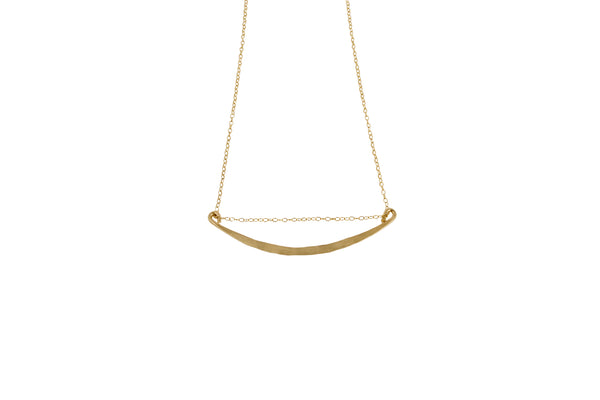 Clara Short Necklace - Lux Reve