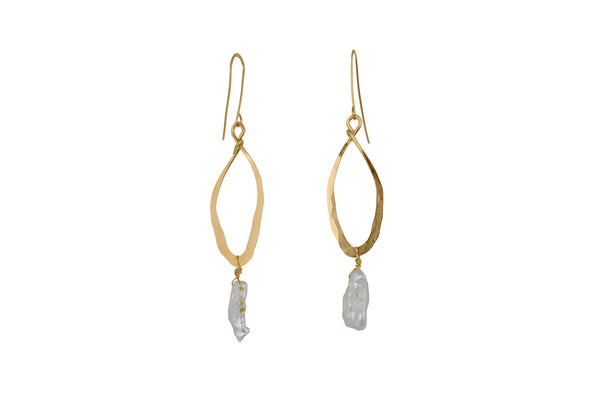 Farran Earrings