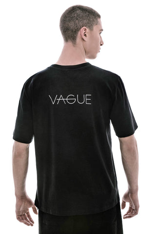 FLY 'O' VAGUE TEE
