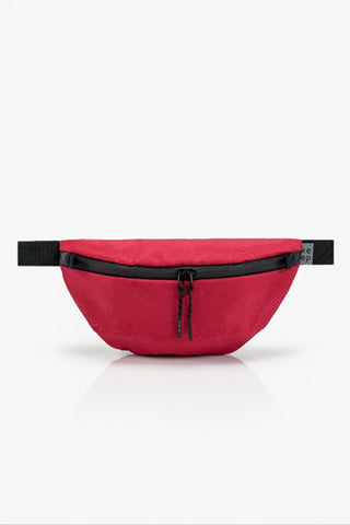 KEEP MINI POUCH RED