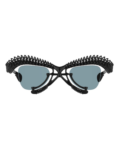 BIO 12 M -SUNGLASSES