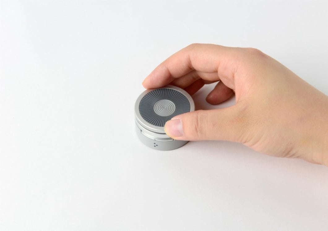 O6 Portable Smart Bluetooth Remote